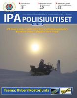IPA Poliisiuutiset 3-2018