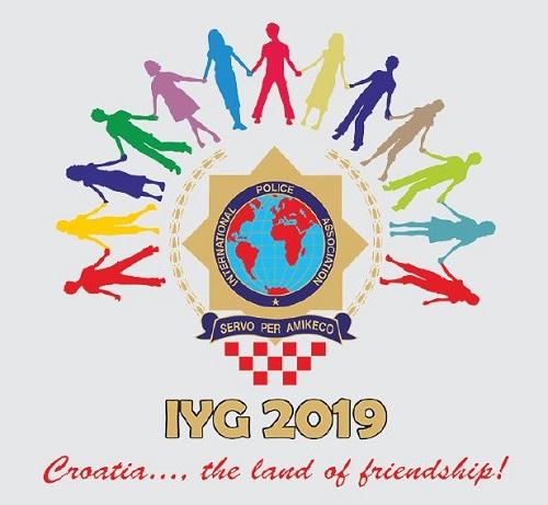 Osallistu IPA:n kansainväliseen nuorisotapaamiseen Kroatiassa