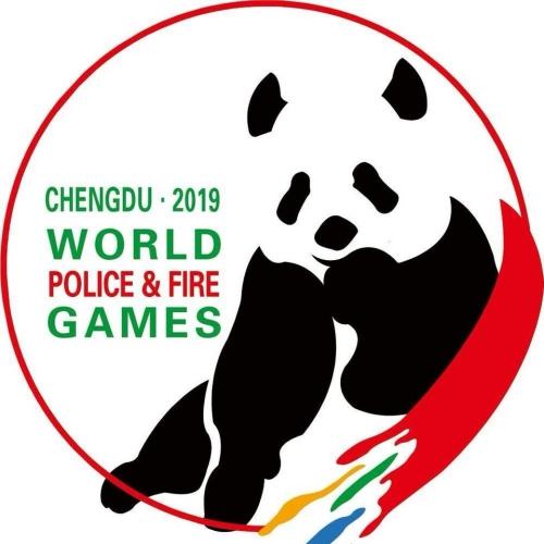 IPA SO tukea poliisien ja palomiesten MM-kisoihin lähteviä jäseniä