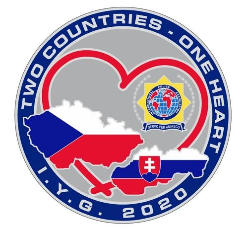 Osallistu IPA:n kansainväliseen nuorisotapaamiseen Tšekeissä ja Slovakiassa!