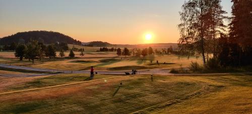 Kutsu: IPA Golf 2021 Wiurila Golf Club 4.-5.8.2021